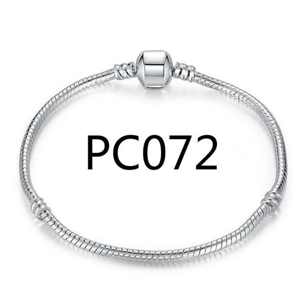 PC072