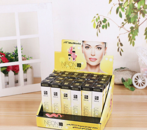 Boîte de tiroir d'emballage de bijoux en papier sur mesure de Dongguan, boîte de papier de lunettes de soleil protégées par UV personnalisé --- DH31217