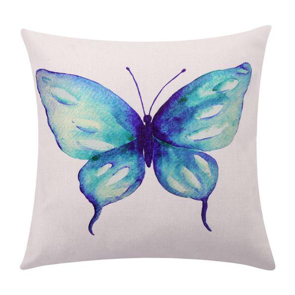 Springbutterfly-001-