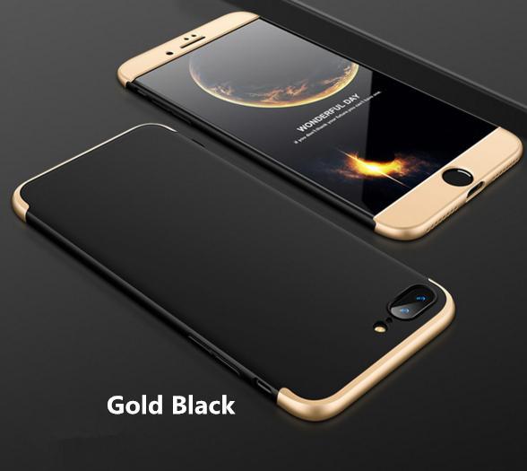 El Oro Negro