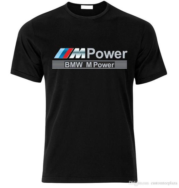 Pour Reno Megane Rs Sport Led Phares Gt Fan T-Shirt Taille S-Xxl T-shirt Shirt 2017 Meilleurs T-shirts à manches courtes Hommes Pas Cher