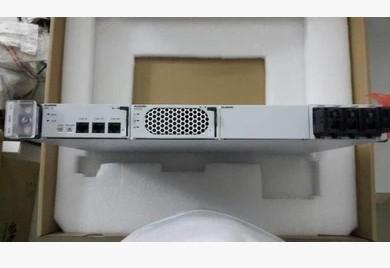 Huawei ETP48100 220/ 48v 50A OLT Open Frame Power Supply Power Supplies  Computer From Wqh888999, $300 51| DHgate Com