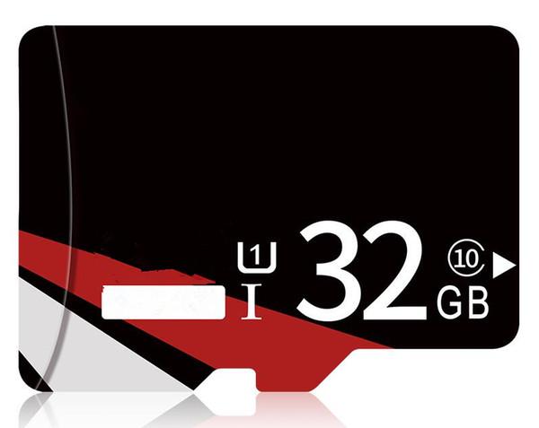 9 # 32GB 70 개