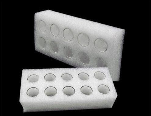 Aspire K4 Aspire POCKEX AIO Athos cleito pro cleito 120 pro eleaf ijust 3 kit serbatoio atomizzatore sostituzione tubo di vetro