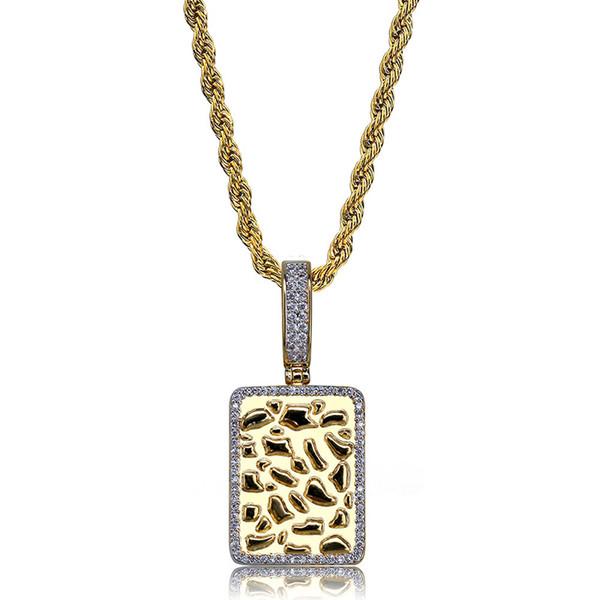 P18070009-gold