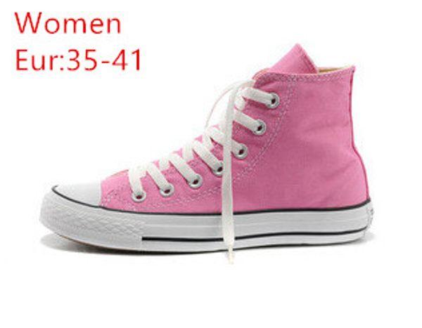 Pink-high