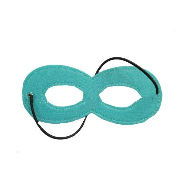 Renk: Mavi Yeşil