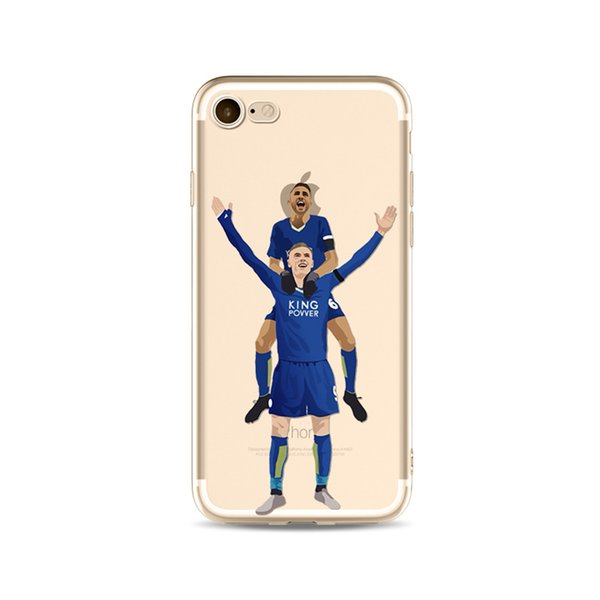 football iphone 8 case