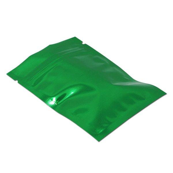 6 × 8 سم أخضر