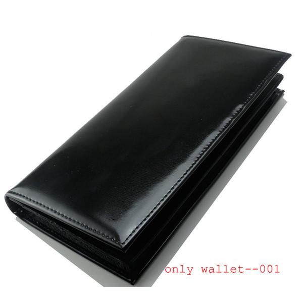 sadece cüzdan-001