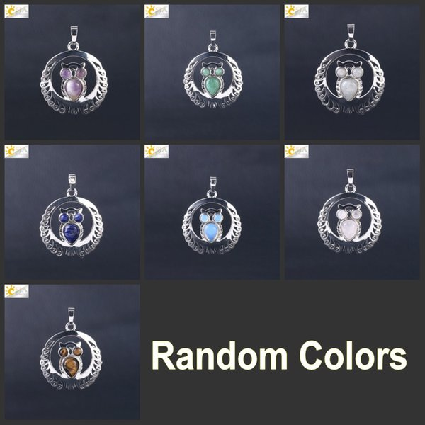 Random Colors-1PC