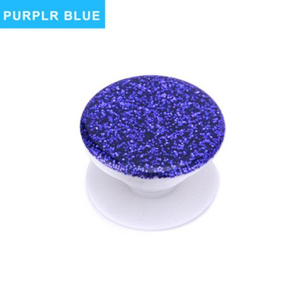 Purple Blue
