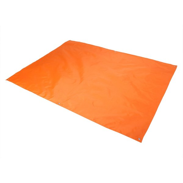 Ultralight Waterproof Oxford Camping Mat Picnic Blanket Moistureproof Outdoor Mattress Foldable Sand Beach Cushion Pad 200*150CM