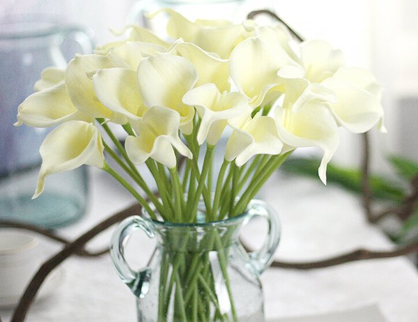 Artificial White Lilies Coupons, Promo Codes & Deals 2018 | Get ...