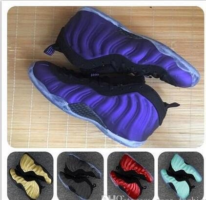 2016 New Color Penny Hardaway Basketball Shoe,New Kicks Basketball Shoes ,Hardaway Shoes Men online sale Shoe discounted