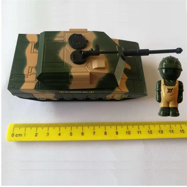 1:52 TANK model zinc alloy car, high simulation military tank toys,metal castings,strong pull back force vehicle