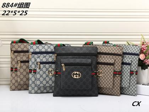 2018 fa hion bag ladie handbag de igner bag women tote bag brand bag ingle houlder bag backpack cro body bag wallet 884