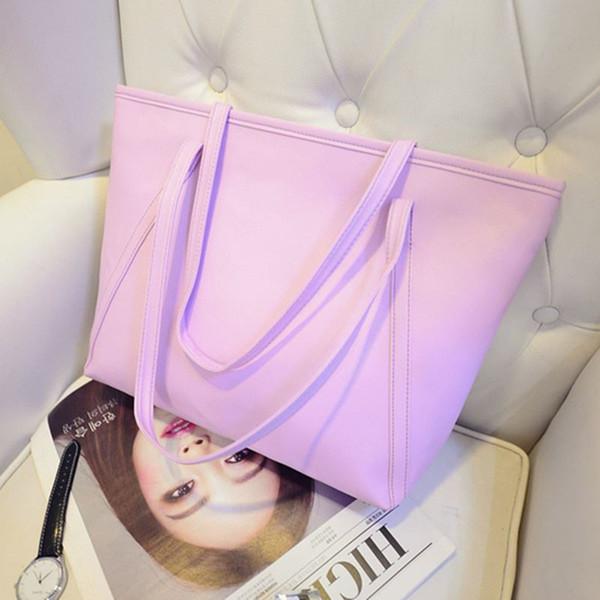 Adiputent Frauen Retro Fan Zahnstocher Muster Umhängetasche Mode Einfache Handtasche Einkaufstasche
