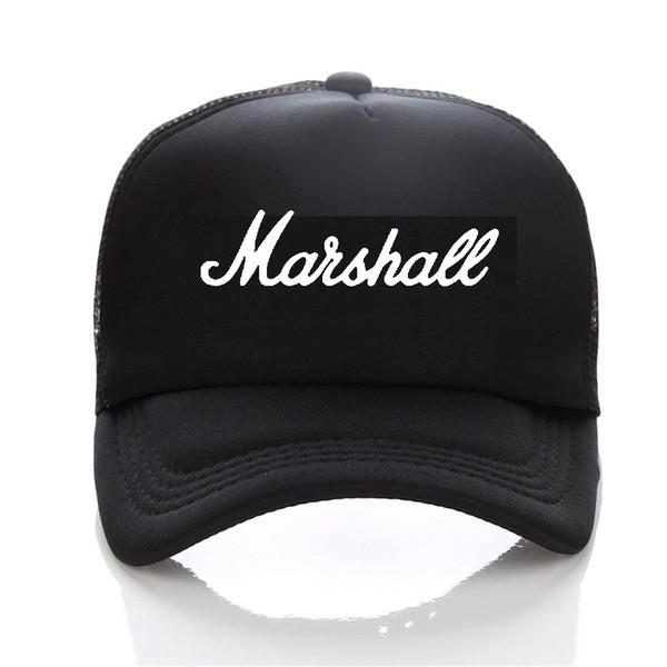 Moda de Boa Qualidade O Marshall Mathers LP cap Men Lazer boné de beisebol esportes Ao Ar Livre snapback chapéus