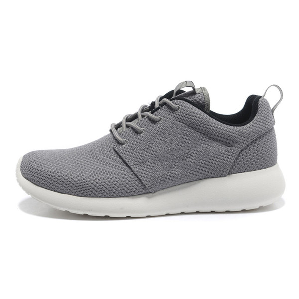 1.0 grey with black symbol
