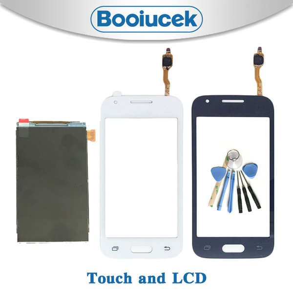 High Quality 4.0'' For Galaxy Ace 4 Neo G316 G316F Lcd Display With Touch Screen Digitizer Sensor