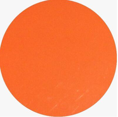 Orange Rot