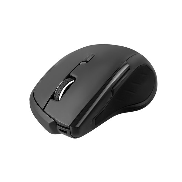 2.4G Wireless Mouse Mice Control By Voice Control Smart Mouse Voice-Activated Intelligent Multi-language for Office Home