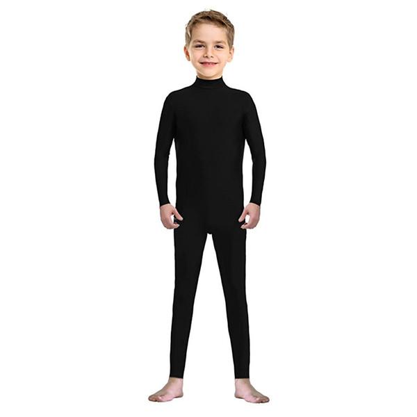 SPEERISE New 3-12 Years Toddler & Teens Girls Ballet/Skate Gymnastics Leotard/Unitards Gold Foiled Sleeveless Children Dancewear