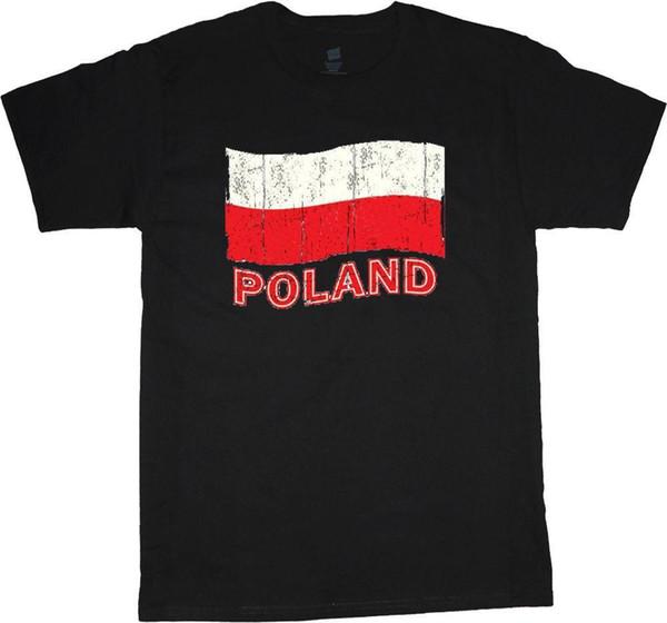 big and tall t shirts