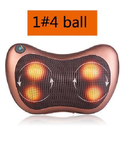 1 4 balle