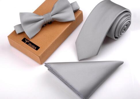 Renk: Gümüş