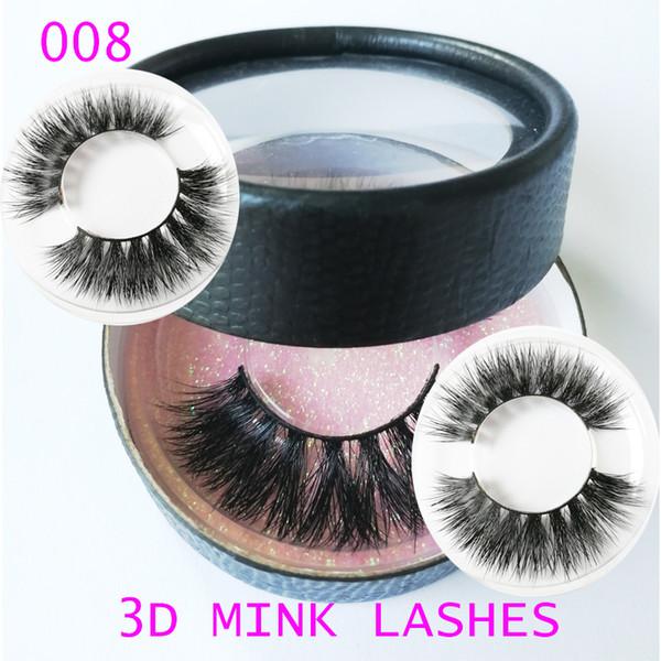 private labelling false eyelashes crisscross Mink Eyelashes 3D Mink Hair Lashes False Eyelash 3D natural hair Eyelashes custom package gr66