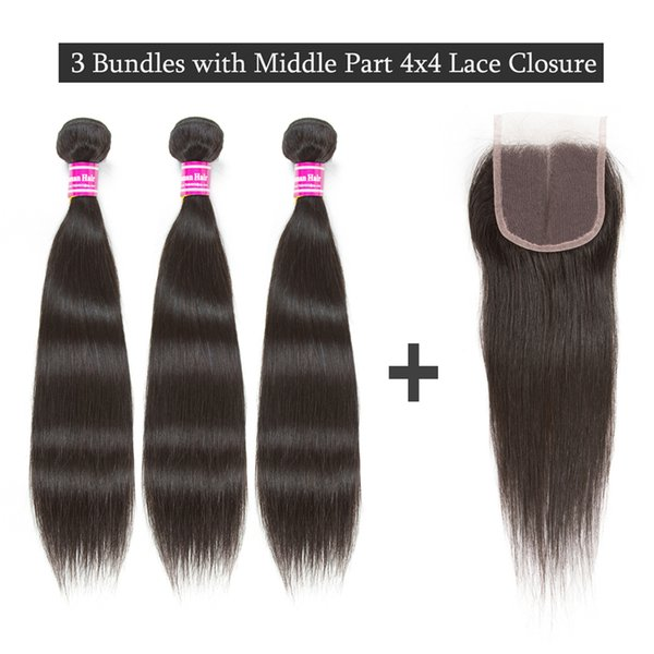 Nice Hair Piece Suppliers | Best Nice Hair