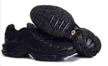 Top Cheap TN Air Mens Running Shoes Air TN Ultra Sports TN Requin Sneakers Running shoes 41-46