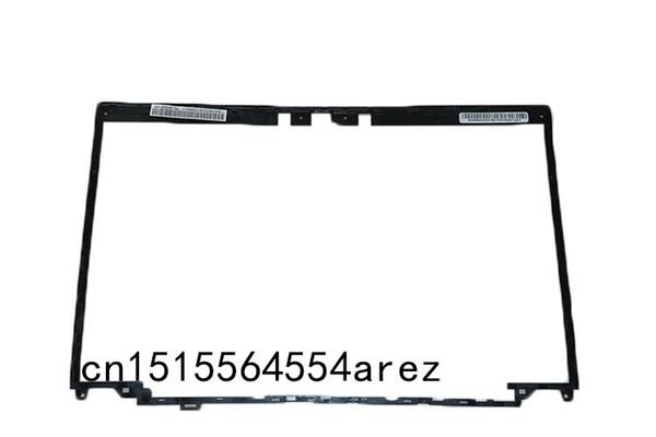 Nuovo computer portatile Lenovo ThinkPad X1 Carbon X1 Custodia con cornice per lunetta LCD / Cornice per schermo LCD FRU 04X0427