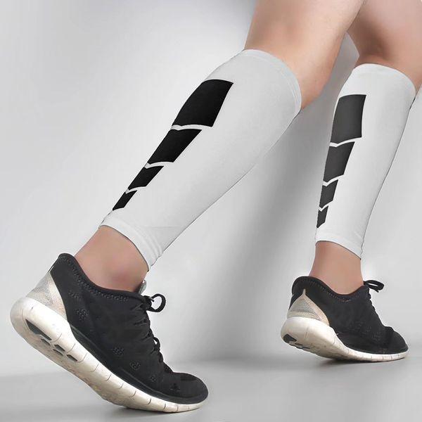 Men Women Sport Protection MTB Bike Bicycle Cycling legs Warmers+Leg Warmers Sports Running Soccer Gear Sleeves Leggings
