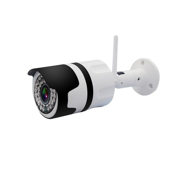 960P Surveillance Camera CCTV Security Network Monitor Audio Wirless IP Camera WiFi P2P Waterproof Indoor Outdoor IR-Cut