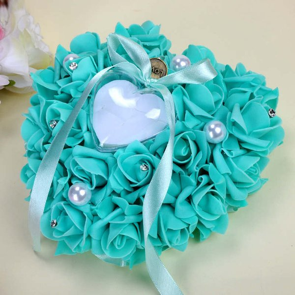 Color:Blue&Gift Box Size:Other