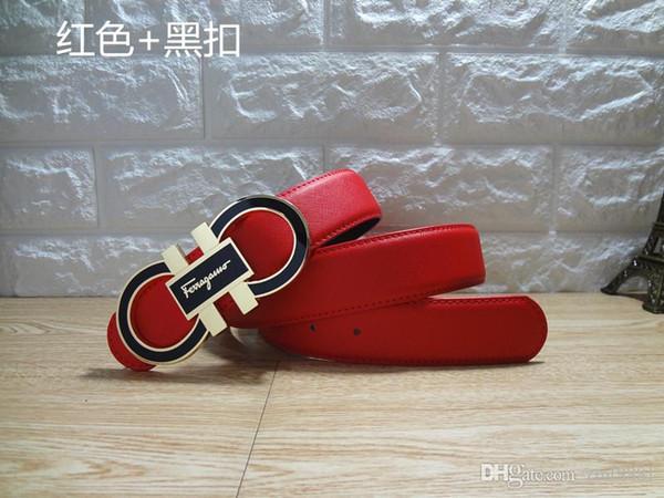 Бронзовая пряжка дракона роскошные ремни дизайнер ремень из натуральной кожи для мужчин ремень ceinture мужской бренд ремни модные мужские простой ремень ремень