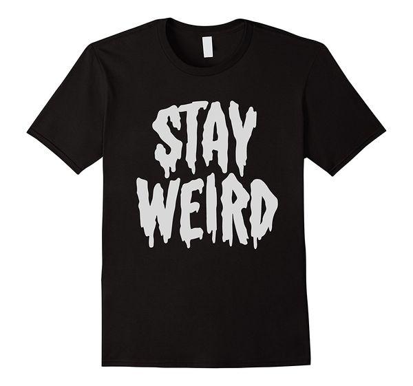 Creepy Cute Pastel Goth Graphic T-shirt 100% Cotton T-shirts For Man Top Tee Men T Shirt Free Shipping Plus Size