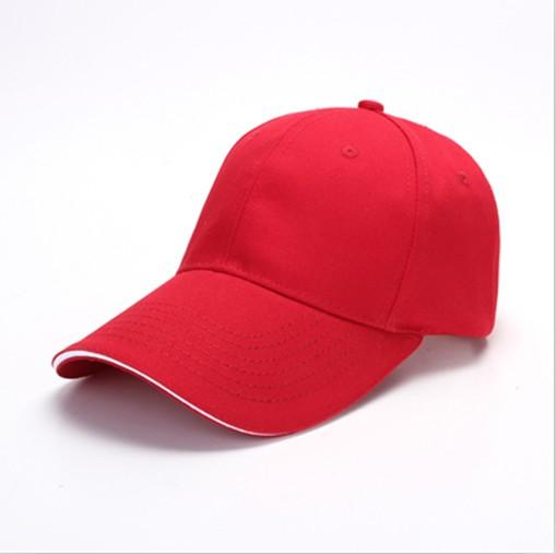 Brand new Snapbacks hat for men and women leisure cap Outdoors sun hat for Sportsman