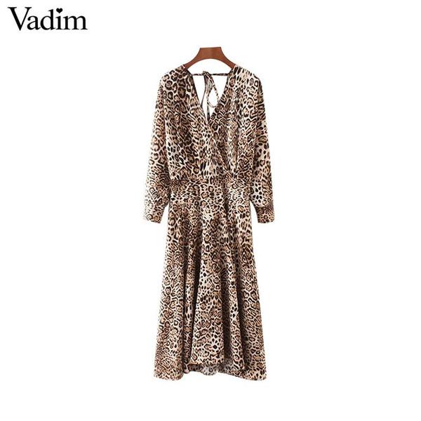 c5f0b4fad4072 Leopard Print Midi Dress Coupons, Promo Codes & Deals 2019 | Get ...