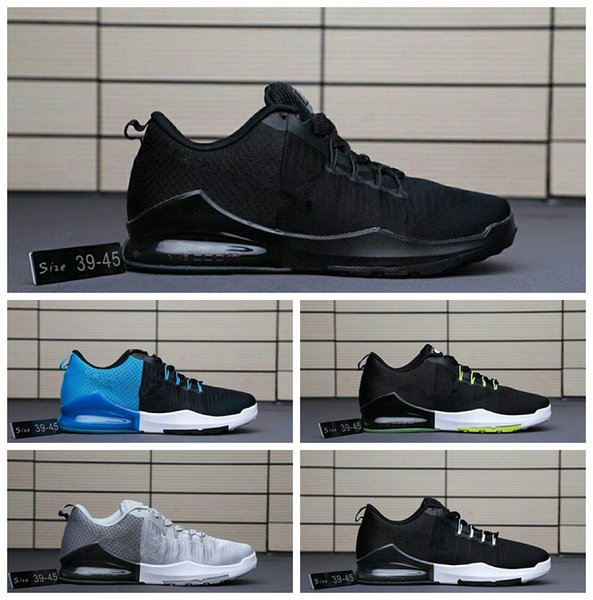 official photos e34f0 55bfa 18 Colour Zoom Kd 9 Mens Casual Shoes Kd9 Oreo Grey Wolf Kevin Durant 9s  Men'S Training Sports Sneakers Warriors Home Us Size 7 12 High Heel Shoes  ...