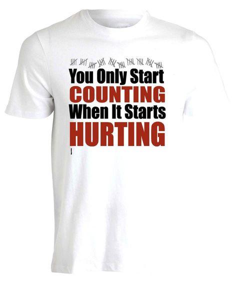 İlham Spor Gömlek