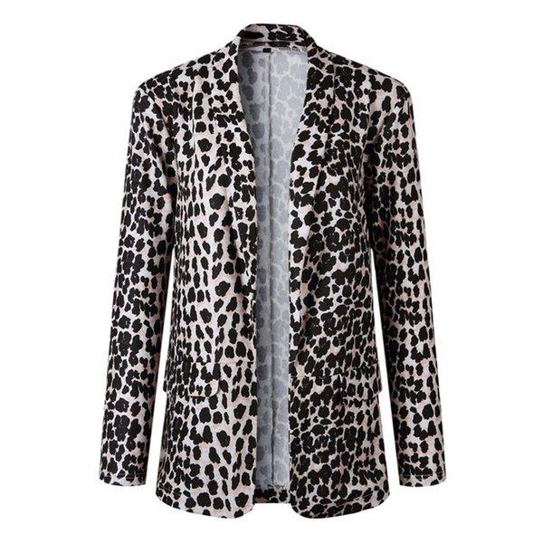 100232 Stampa leopardo