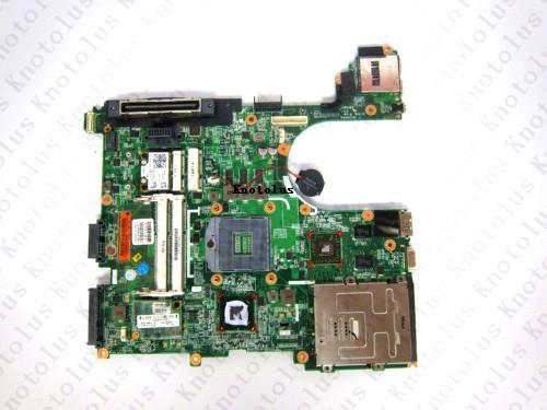 684323-001 para 8560 P laptop motherboard QM67 DDR3 Frete Grátis 100% teste ok