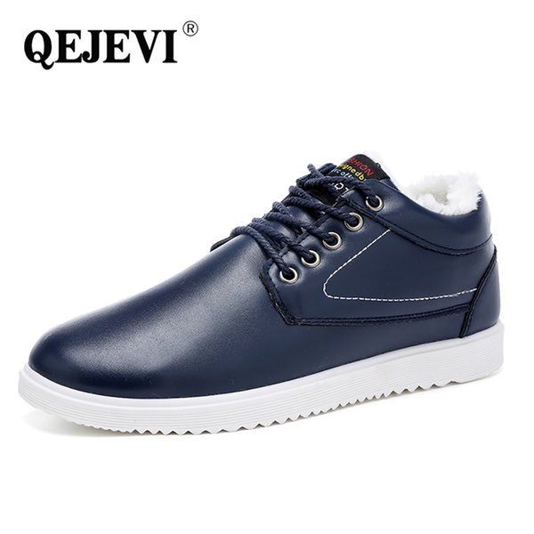 Winter Sports Shoes for Men Hottest Selling of 2018 Walking Shoes Athletic Mens Sneakers Track Outdoor Sneakers Men