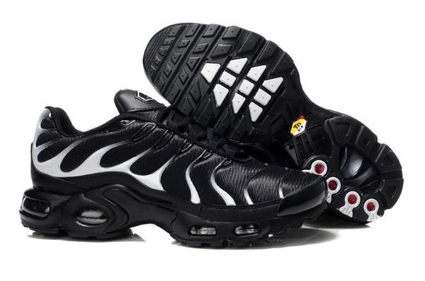 Zapatos de hombres 013