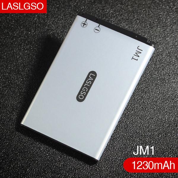 Bateria de telefono JM1 al por mayor