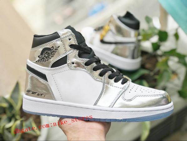 shoes1s-607